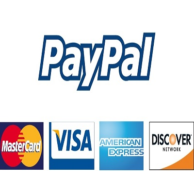 PayPal USD